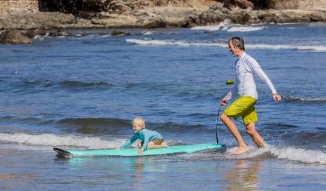 f surf r springer