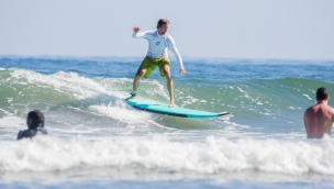 R surf 3